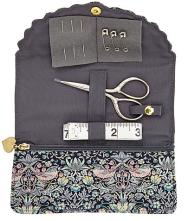 sewing kit1