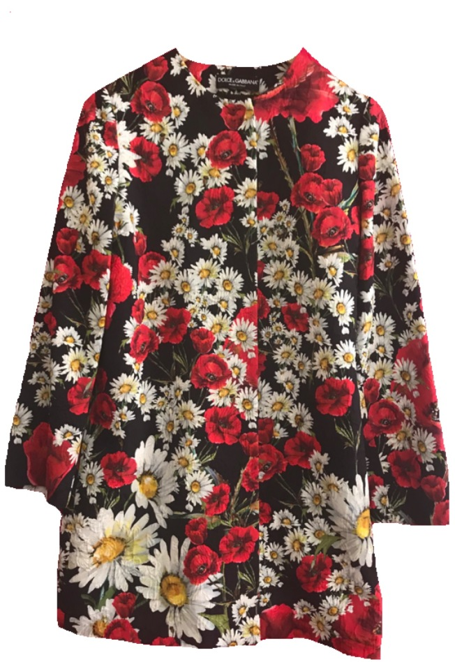 poppy_coat