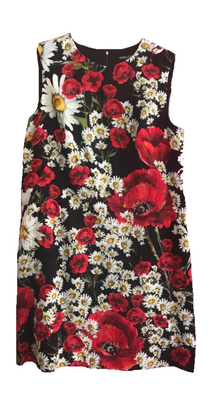 poppy_dress