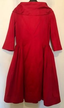Red_coat_dress