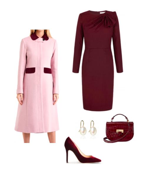 Burgundy blush.png