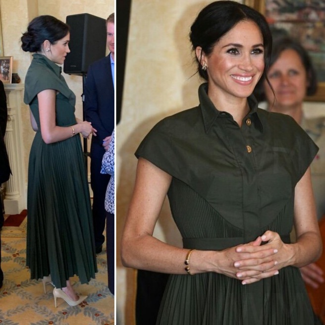 Duchess of Sussex_Brandon Maxwell.JPG