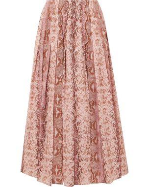 EW skirt