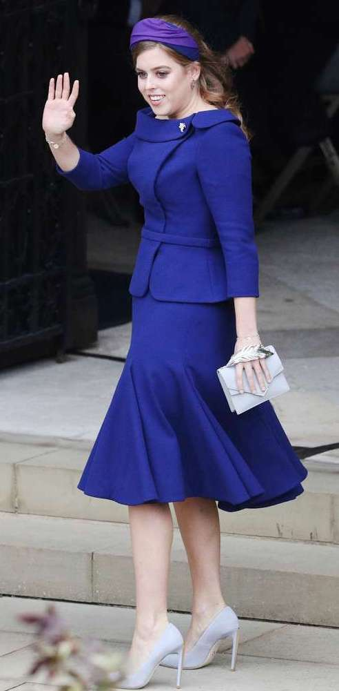 Princess Beatrice.jpeg