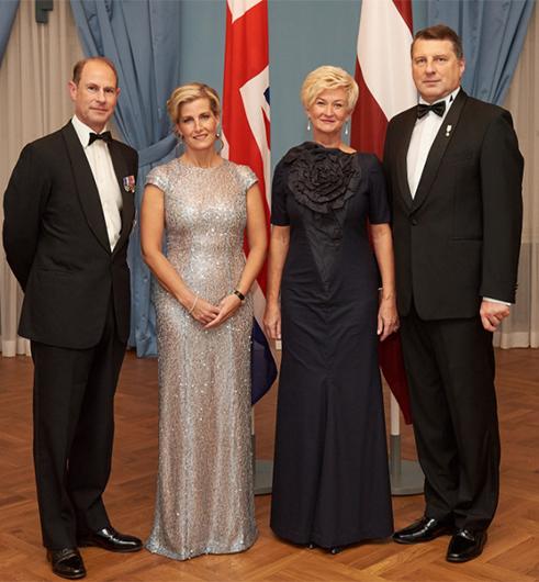 Royal Tour Latvia.jpg