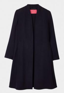 Winser Coat