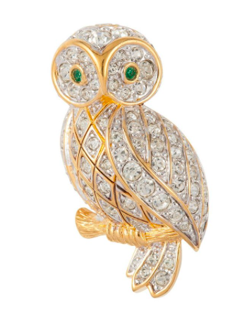 owl brooch.png