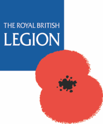 Poppy Appeal.png