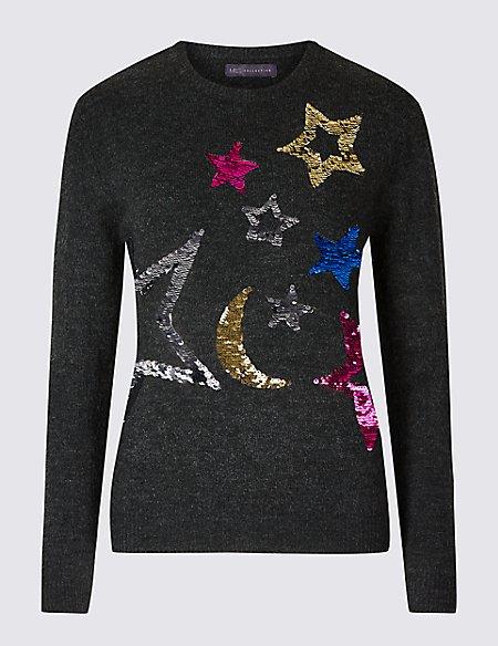 Stars M&S.jpeg
