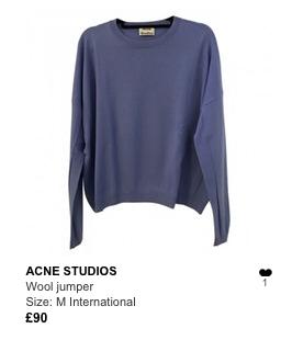 ACNE jumper.png