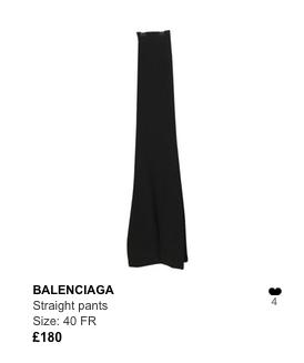 Balenciaga trousers.png