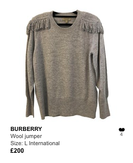 Burberry grey jumper.png