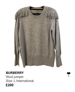 Burberry grey jumper.png