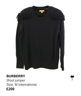 Burberry navy jumper .png