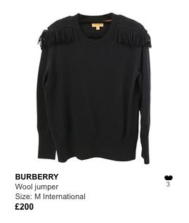 Burberry navy jumper .png