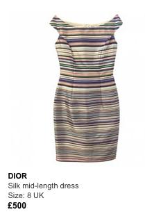 Dior dress.png