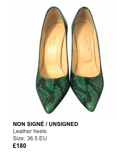 green shoes .png