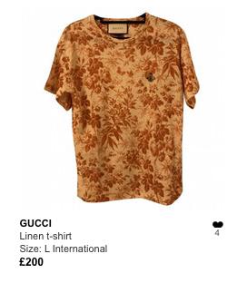 Gucci top .png