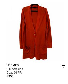 Hermes cardigan .png