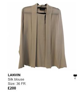 Lanvin beige blouse.png