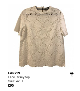 Lanvin lace top.png