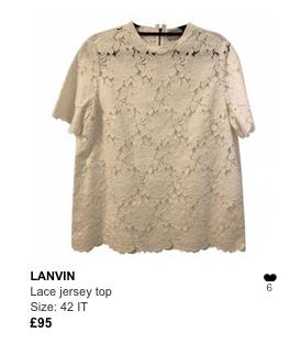 Lanvin lace top.png