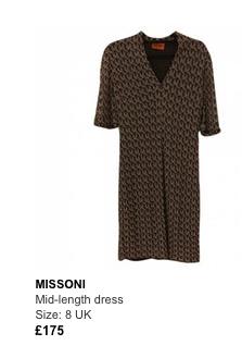 Missoni dress.png