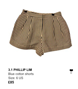 Phillip Lim shorts .png
