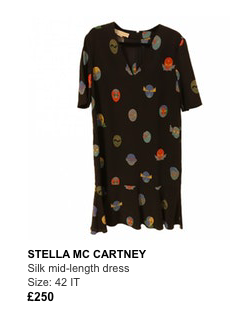 Stella McCartney dress.png