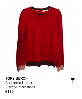 Tory Burch jumper.png