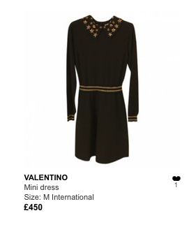 Valentino knitted dress.png
