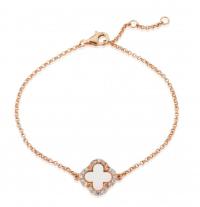 Auree Bracelet