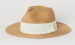 H&M hat