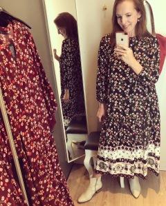 M&S Dress 2